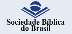 SBB Biblia