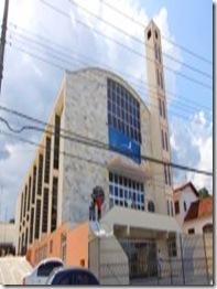 Assembleia-de-Deus-é-invadida-em-São-José-250x148