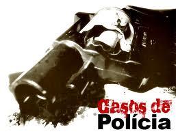 http://comunidadeevangelicapalavradavida.files.wordpress.com/2011/02/caso-de-policia.jpg