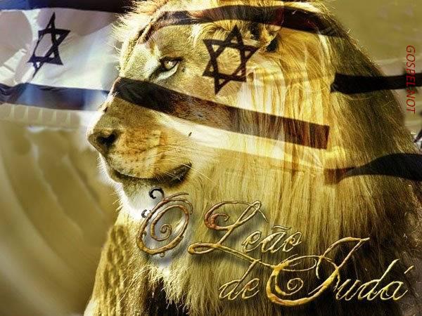 Leão Da Tribo De Juda Comunidade Evangelica Palavra Da Vida