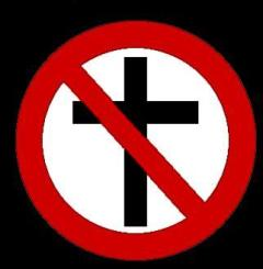 perseguicao_religiosa