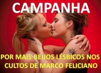 campanha-ativistas-gays-200x145