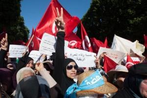 mulheres-tunisianas-300x200
