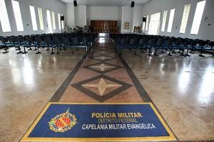 pm-do-distrito-federal-300x200