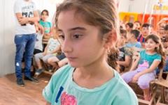 Cristãos refugiados não se sentem seguros na Alemanha