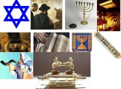 doutrinas judaizantes