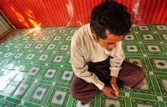 País continua entre os dez mais violentos para os cristãos na Classificação da Perseguição Religiosa 2015