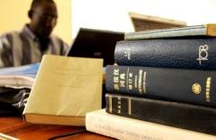Tradutores da Bíblia também tem sido submetidos a uma intensa perseguição em algumas partes do mundo,