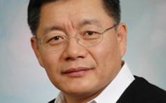 Pastor canadense é condenado à prisão perpétua na Coreia do Norte